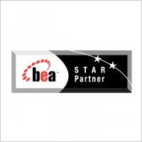 Link toBea 2 logo