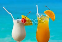 Link toBeach juice high definition pictures