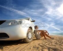 Link topsd leisure Beach