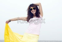 Link toBeach sunglasses glamour photo hd pictures