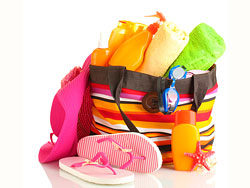 Link toBeach vacation supplies 01-hd pictures