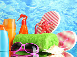 Link toBeach vacation supplies 02-hd pictures