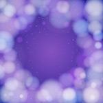 Link toBeam blur background vector