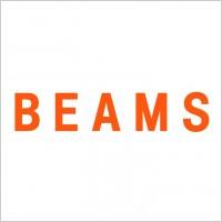 Link toBeams logo