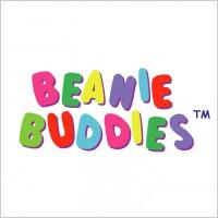 Link toBeanie buddies logo