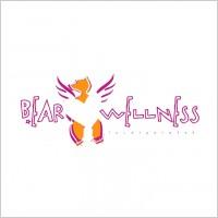 Link toBearwellness logo