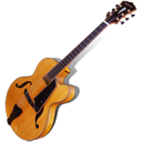 Link toBeauregard guitar icon