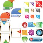 Link toBeautiful angle icon