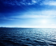Link toBeautiful blue sea pictures