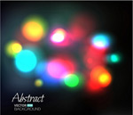 Link toBeautiful blurred background vector