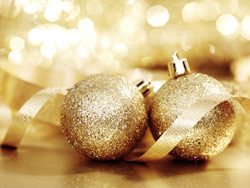 Link toBeautiful christmas design elements -07 -hd pictures