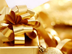 Link toBeautiful christmas design elements -08 -hd pictures
