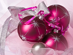 Link toBeautiful christmas design elements -108-hd pictures