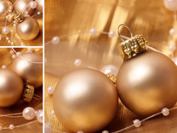 Link toBeautiful christmas design elements -23-hd pictures