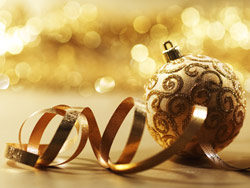 Link toBeautiful christmas design elements -35-hd pictures