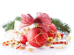 Link toBeautiful christmas design elements 37-hd pictures
