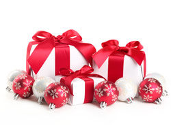 Link toBeautiful christmas design elements -57-hd pictures