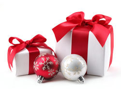 Link toBeautiful christmas design elements -58-hd pictures