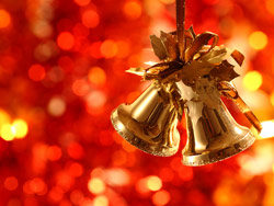 Link toBeautiful christmas design elements -67-hd pictures