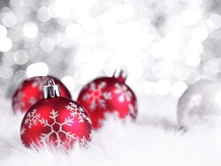 Link toBeautiful christmas design elements -70-hd pictures