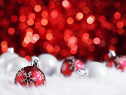 Link toBeautiful christmas design elements -72-hd pictures