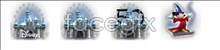 Link toBeautiful disney icon
