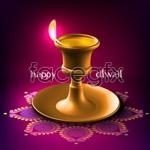 Link toBeautiful diwali backgrounds 5 vector