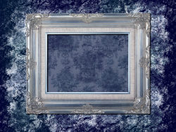 Link toBeautiful european-style photo frames hd picture and wallpaper-2