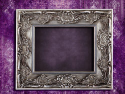 Link toBeautiful european-style photo frames hd picture and wallpaper-4