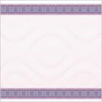 Link toBeautiful frame background pattern 01 vector