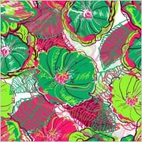 Link toBeautiful handpainted patterns background 02 vector