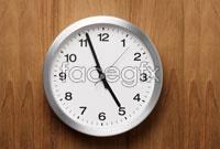Link toBeautiful hd picture clock
