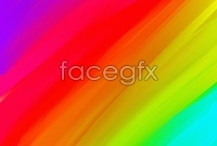 Link toBeautiful hd pictures colorful backgrounds