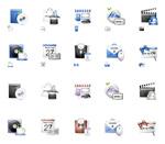Link toBeautiful icons