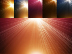 Link toBeautiful light rays background high definition pictures