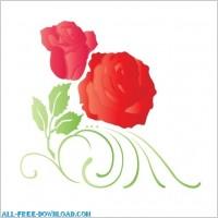 Link toBeautiful natural flower