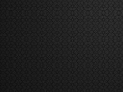Link toBeautiful pattern background 02-hd pictures