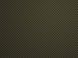 Link toBeautiful pattern background 03-hd pictures