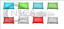 Link toBeautiful pillows icon