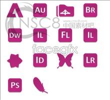 Link toBeautiful software desktop icon