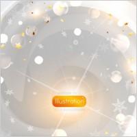 Link toBeautiful star background 05 vector