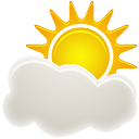 Link toBeautiful weather icons