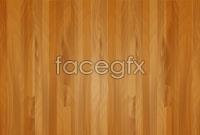 Link toBeautiful wood grain background vector