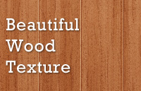Link toBeautiful wood texture psd