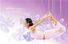 Link topsd 3 yoga Beautiful