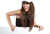 Link toBeauty billboard hd picture