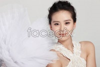 Link toBeauty star pictures of liu shi's poems