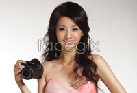 Link toBeauty star zhang ling pictures