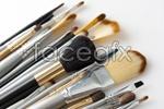 Link toBeauty tools psd