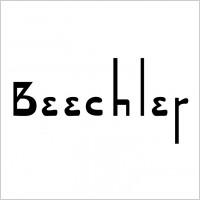 Link toBeechler logo